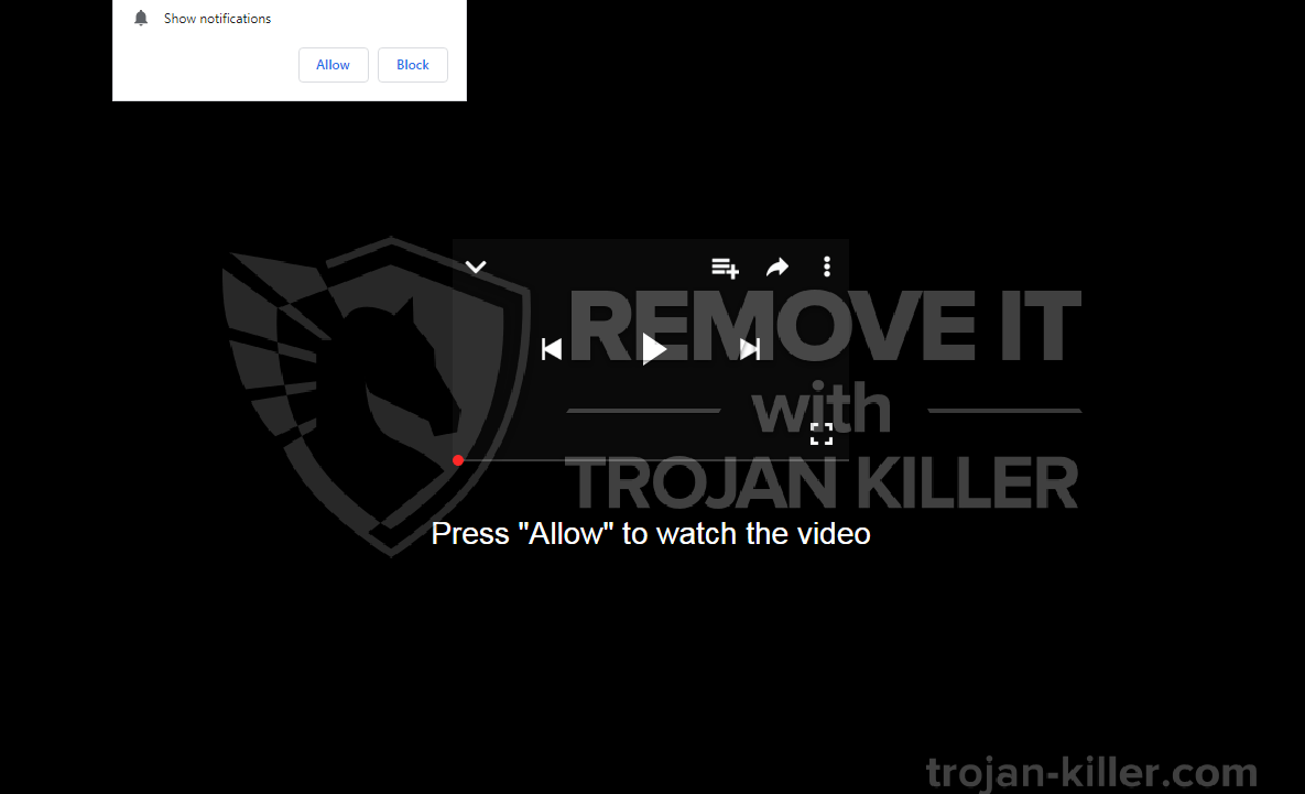 Hotlocalchat.com virus
