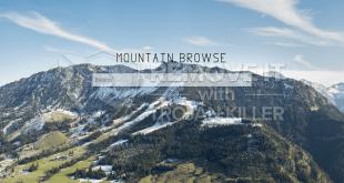 So entfernen Sie Mountainbrowse.com?