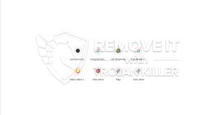 Hvordan fjerne Moviefindersearch.com?