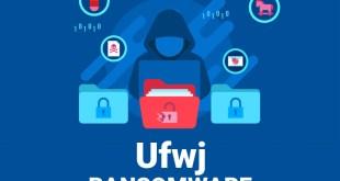 Fjern Ufwj Virus Ransomware (+File gendannelse)