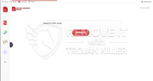 ProPDFConverterSearch.com을 제거하는 방법?