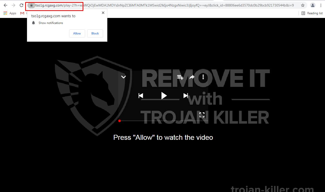 Rcgaxg.com virus