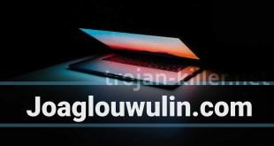 Eliminar Joaglouwulin.com Mostrar notificaciones