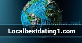 Verwijder Localbestdating1.com Toon meldingen