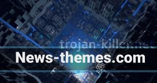 Remove News-themes.com Show notifications
