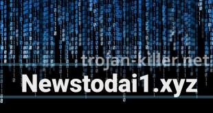 Remove Newstodai1.xyz Show notifications