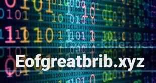 Eofgreatbrib.xyz entfernen Benachrichtigungen anzeigen