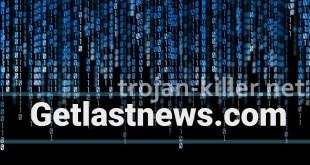 Getlastnews.com entfernen Benachrichtigungen anzeigen