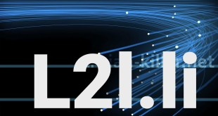 L2l.li entfernen Benachrichtigungen anzeigen