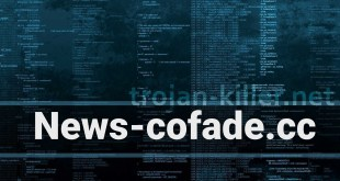 Remove News-cofade.cc Show notifications