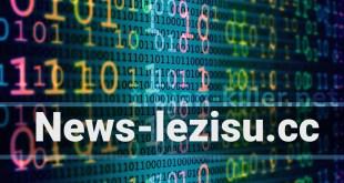 Eliminar News-lezisu.cc Mostrar notificaciones