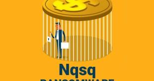 Nqsq Virus Ransomware verwijderen (+Bestandherstel)