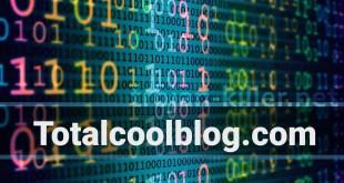 Totalcoolblog.com entfernen Benachrichtigungen anzeigen