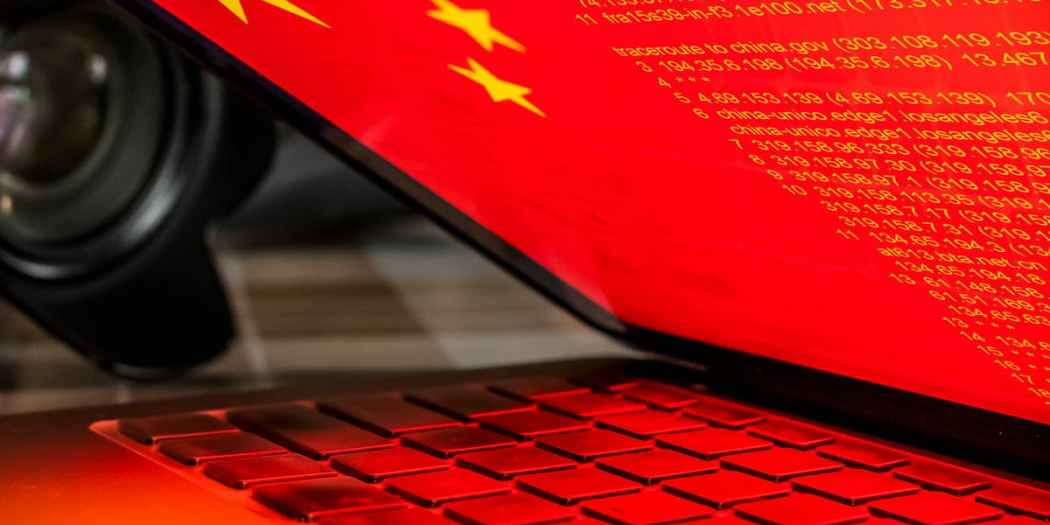 Microsoft fixes zero day vulnerability exploited by Chinese spies