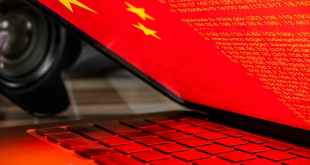 Microsoft corrige vulnerabilidade de dia zero explorada por espiões chineses