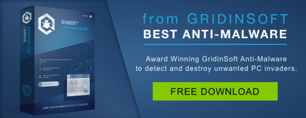 Detect and efficient remove the Greenplay.com