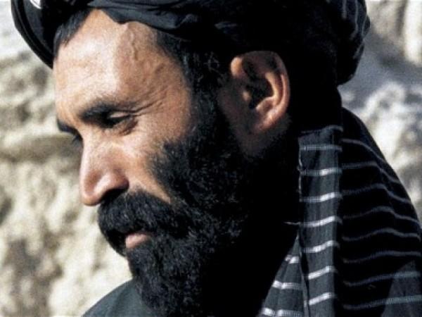 Afghan Taliban leader Mullah Mansoor Wounded by Gun Shots In Pakistan