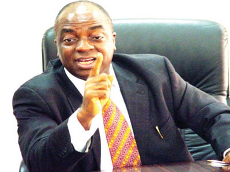 I Won't Take COVID Vaccine, Church Has The Answer, Oyedepo