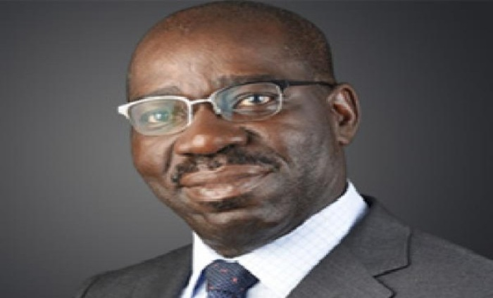 Ban On Open Grazing Law: What Is Governor Goodwin Obaseki Waiting For?