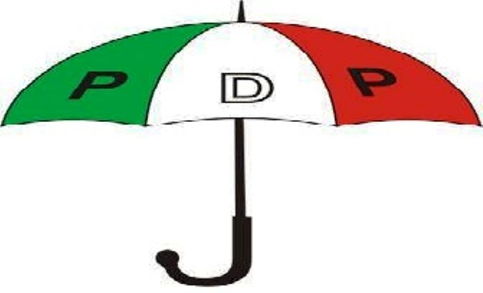 Currency Printing: PDP Calls Out President Buhari…Demands Finance Minister's Sack