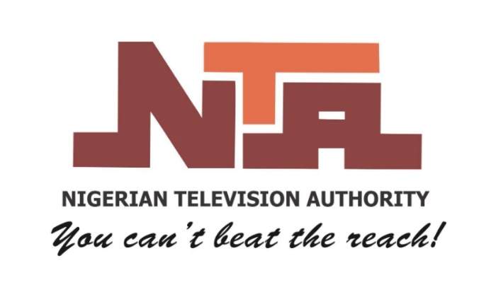 Why we could not air Atiku's AUN programme live despite receiving payment – NTA