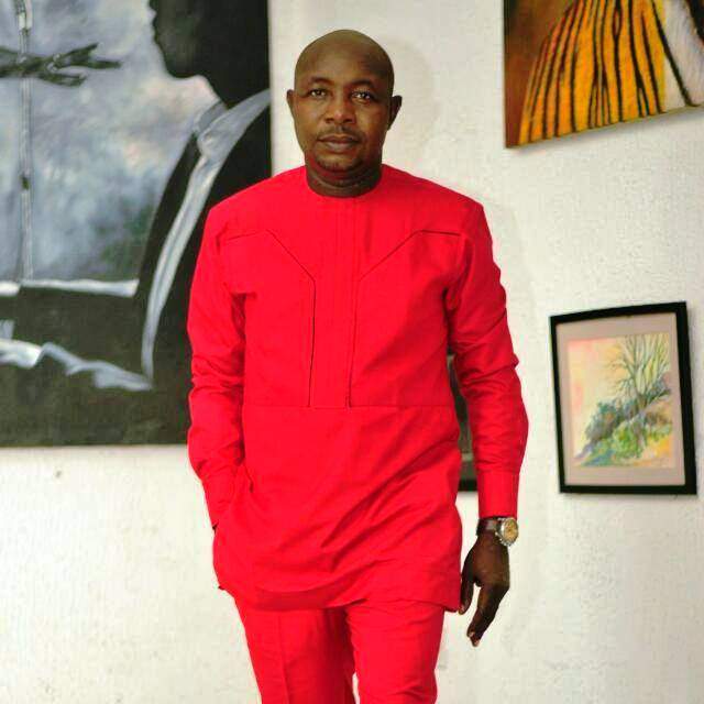EFCC And Charge Of Witch-Hunting Opposition