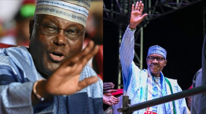 Atiku To Buhari: Sign Electoral Act Amendment Into Law If You Are Really Interested In Credible Elections