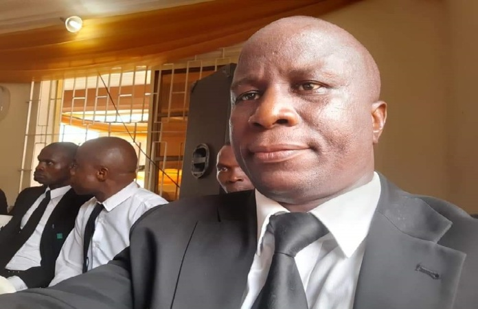 """ANEEJ, Anti-Graft Agencies Charge Nigerian Government On How To Take Anti-Corruption Fight To The """"Next Level""""  By Erasmus Ikhide"""
