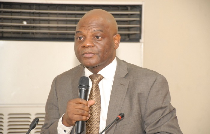 FG calls for immediate implementation of History study in schools