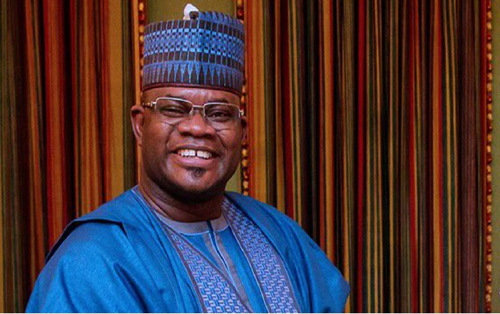 Kogi council workers reject part salary payment