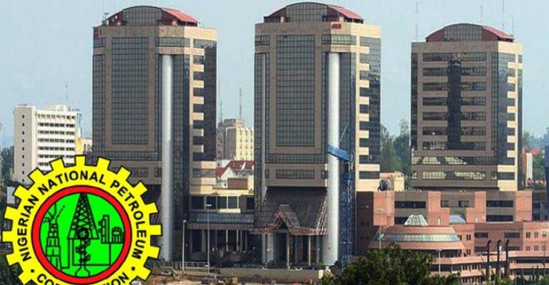 Abule Ado – Lagos Explosion: How BBC Ignored NNPC Explanation And Implored Media To Use Story