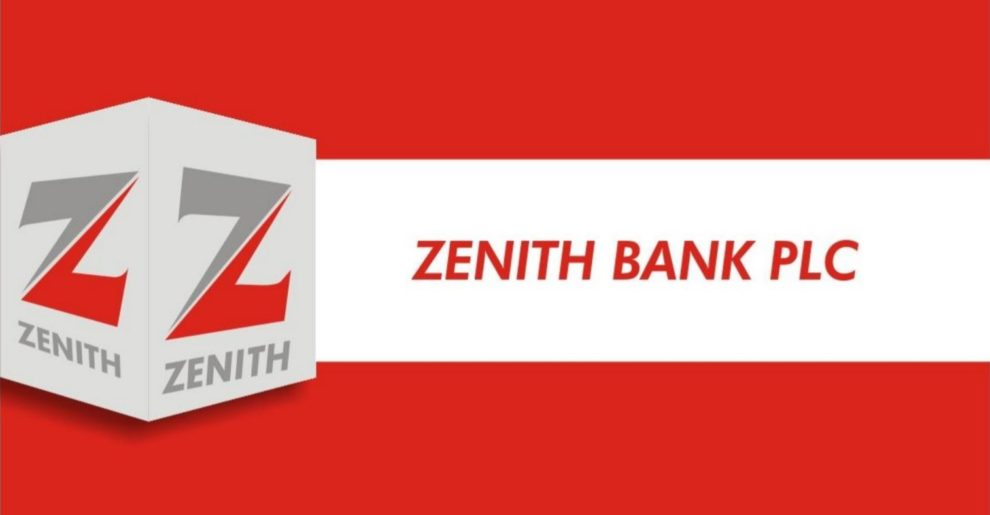 Breaking: Zenith Bank Manager Kidnapped In Delta State