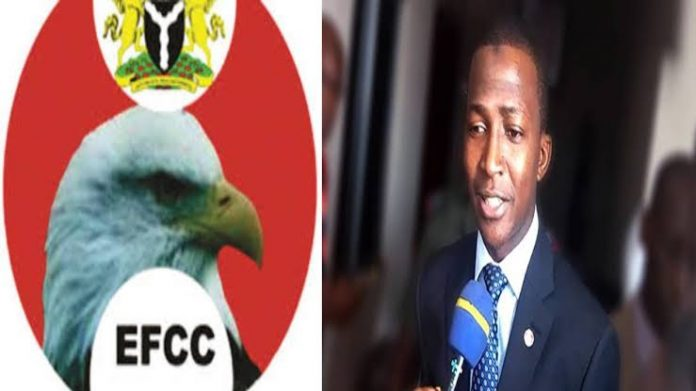 Bank Fraud: EFCC, CIBN To Intensify Collaboration
