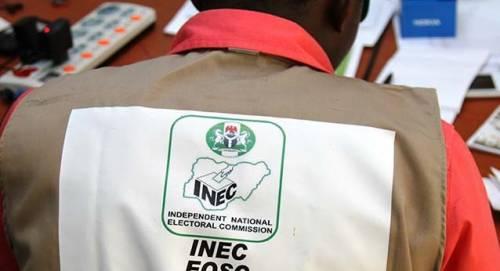 Violence: INEC Suspends Ekiti By-election