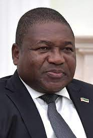 OPEC Congratulates Mozambique President Filipe Nyusi For His African Energy Person Of The Year 2020 Award