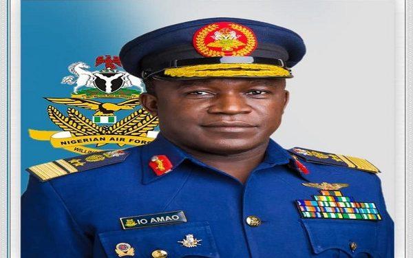 NAF Denies Alpha Jet Aircraft Was Shot Down By Boko Haram