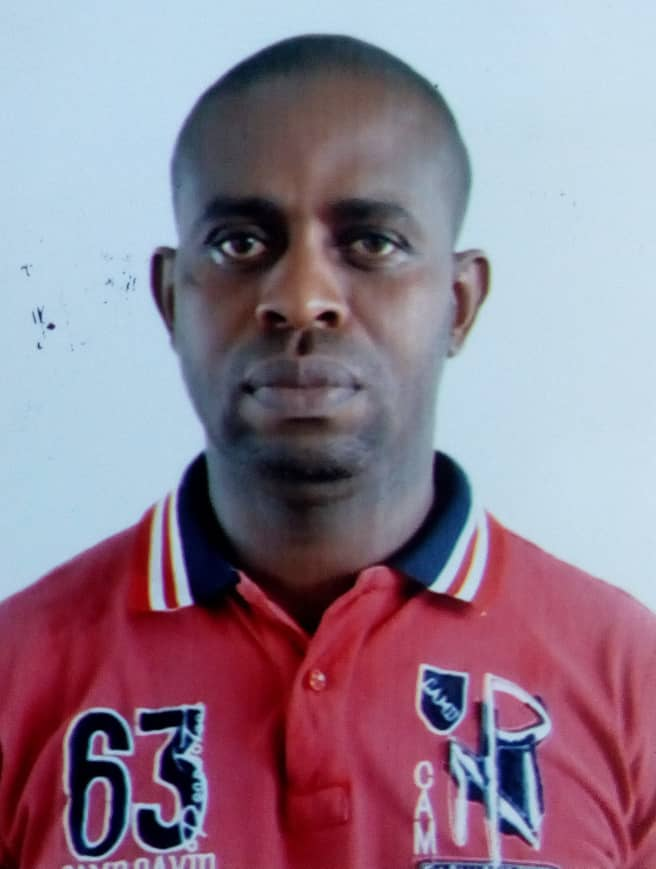 Oil Thief Bags Three Years In Port Harcourt