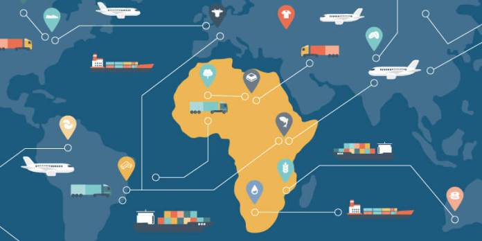 African Trade Finance Sees $5bn In Portfolio Outflows In Q1 2020 due to Covid-19 – report