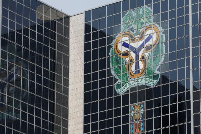 CBN To Return Capital Deposits, Licensing Fees Of Pending Bureaux De Change Application
