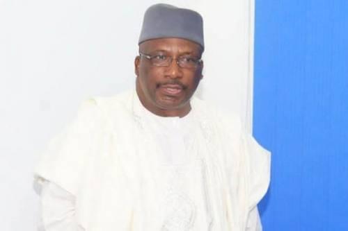 OPC, IPOB Are Just Like Boko Haram — Dambazau