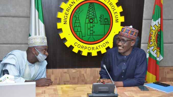 ADITOP Commends NNPC's Downstream Strides