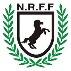 Nigeria: A Decade Later, Rugby Union returns to Nigeria National Sports Festival – Edo 2020