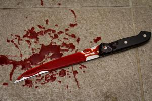 Naval Officer Stabs Airforce Personnel Sleeping With His Wife