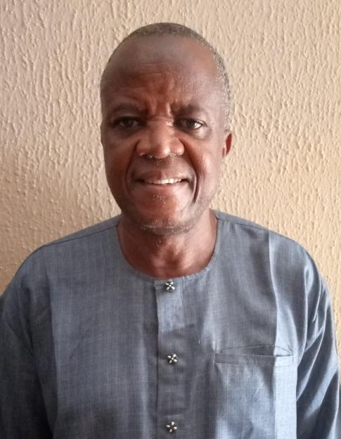 Rooting Environmental Consciousness In Edo Media Men