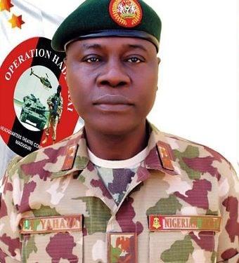 Nigerian Soldiers Dehumanising IPOB Members Agitating For Biafra Country