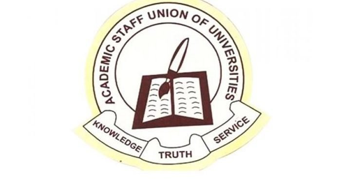 ASUU Threatens Fresh Strike Over Unpaid Salaries, Dues