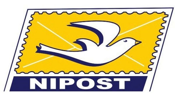 NIPOST Shuts Down Unregistered Courier Operators In Abuja