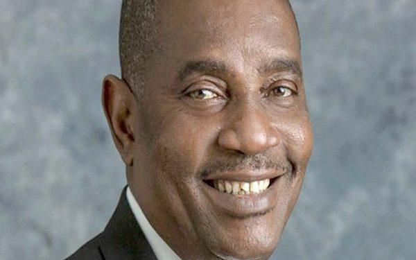 Buhari Greets Former IGP, Solomon Arase At 65