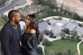 "VIDEO: ""I Feel Like A Failure – Kim Kardashian Cries Over Kanye West Divorce"