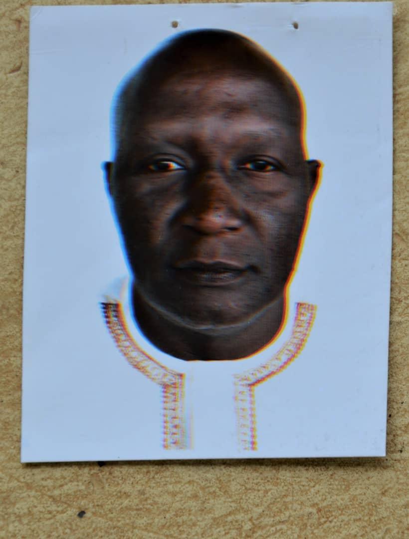 Man Bags 10 Years For Land Fraud In Kaduna